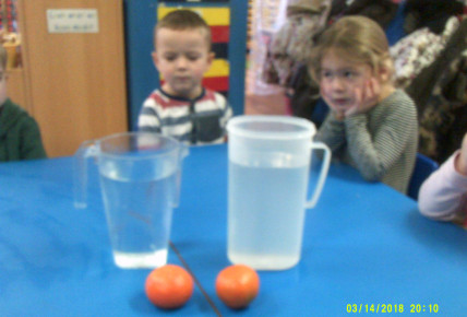 British Science Week Photo-1
