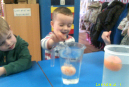British Science Week Photo-4