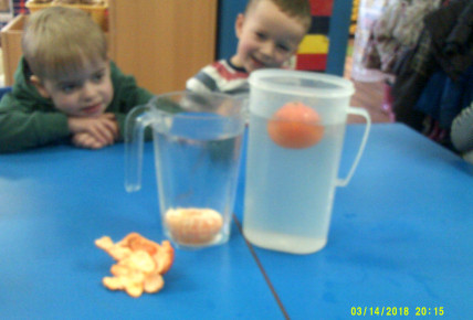 British Science Week Photo-5