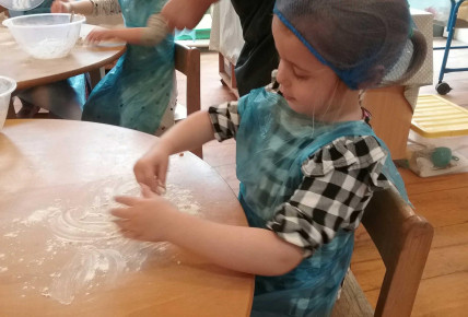 Cooking Club Photo-1
