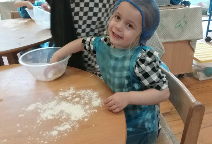 Cooking Club Photo-2