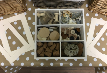 Loose Parts Play Photo-2