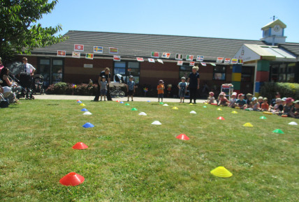 Sports Day Photo-1