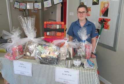 Summer Fayre  Photo-4